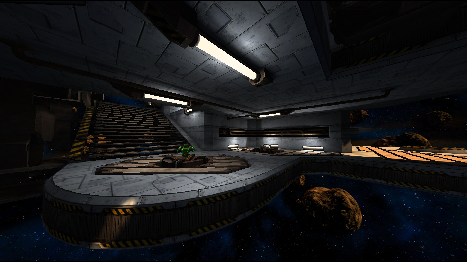 http://www.xonotic.org/m/uploads/2012/07/frontpage_026.jpg