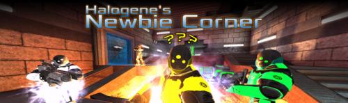 newbie-corner-banner2-800x239