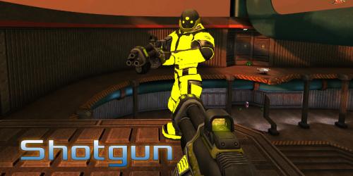 [Image: Shotgun2-500x250.png]
