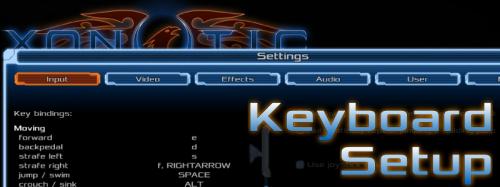 [Image: keyboard-500x187.png]