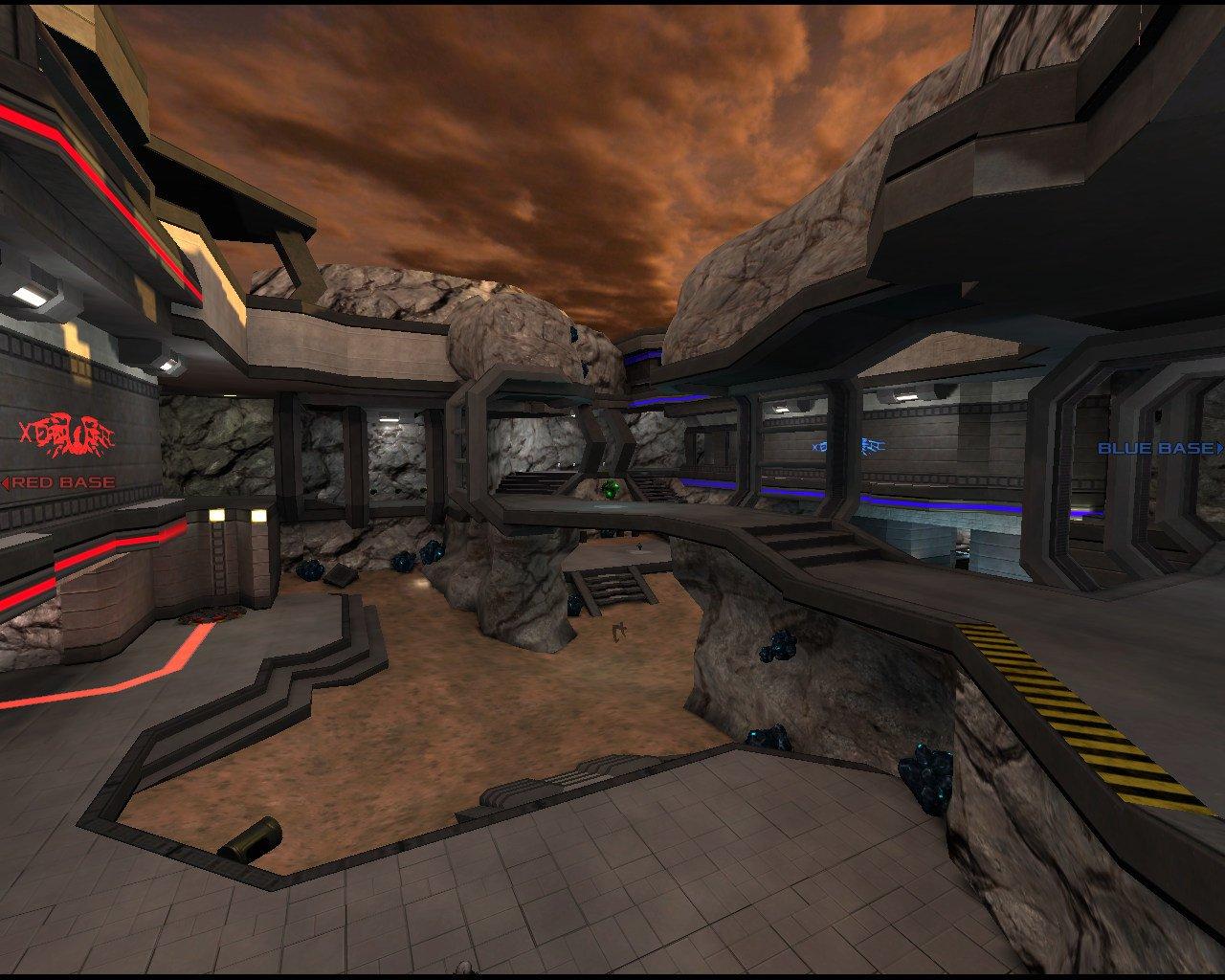 3D Gun Games No Download xonotic: the free and fast arena shooter - xonotic